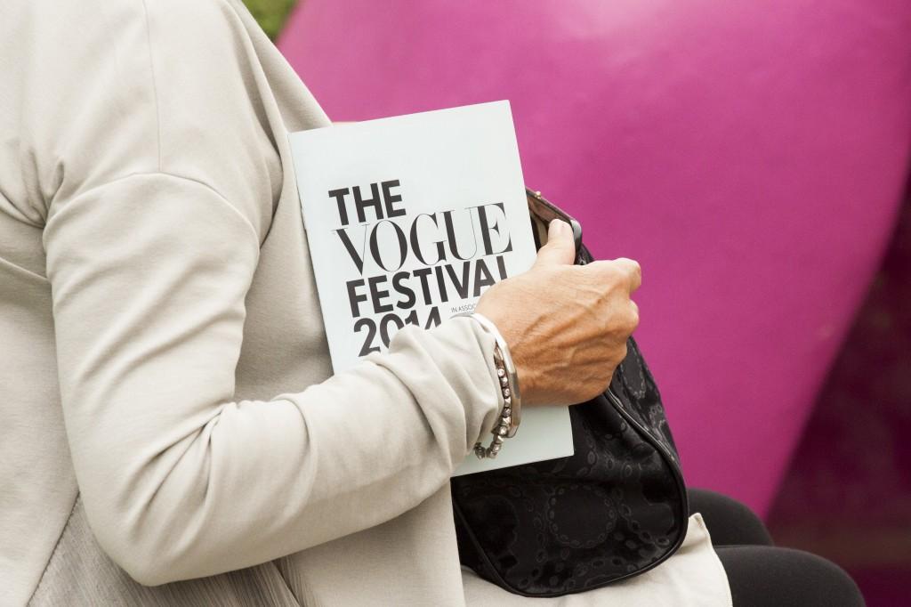 Vogue_Fest_cover