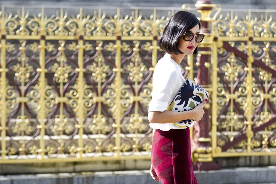 Bloombay_Fashion_London_Streetstyle_clutch
