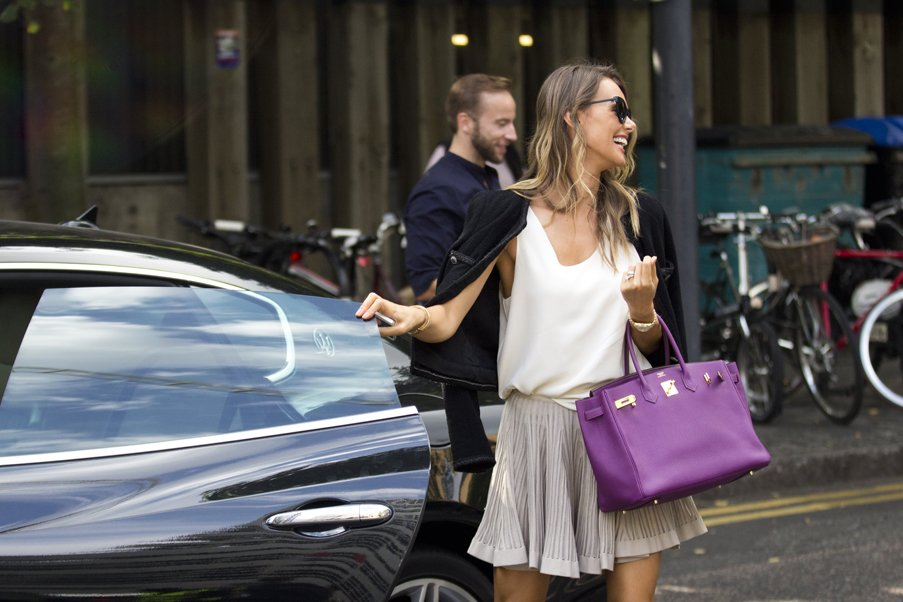 Bloombay_Fashion_London_Streetstyle_purple_Kelly_Bag