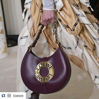 loewe-bag